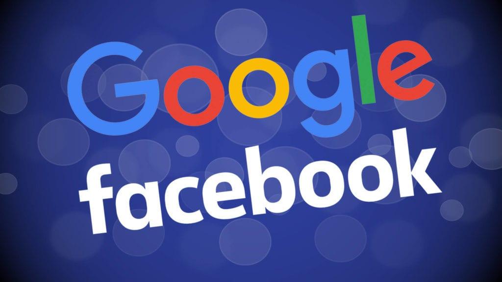 Google and Facebook lookalike audiencesGoogle and Facebook lookalike audiences