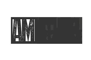 appliance mechanics logo