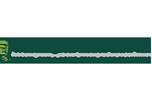 washington elder law logo